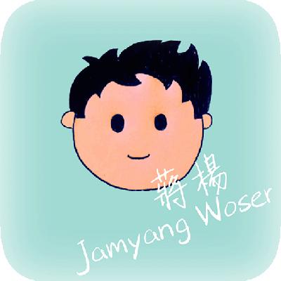 Jamyang